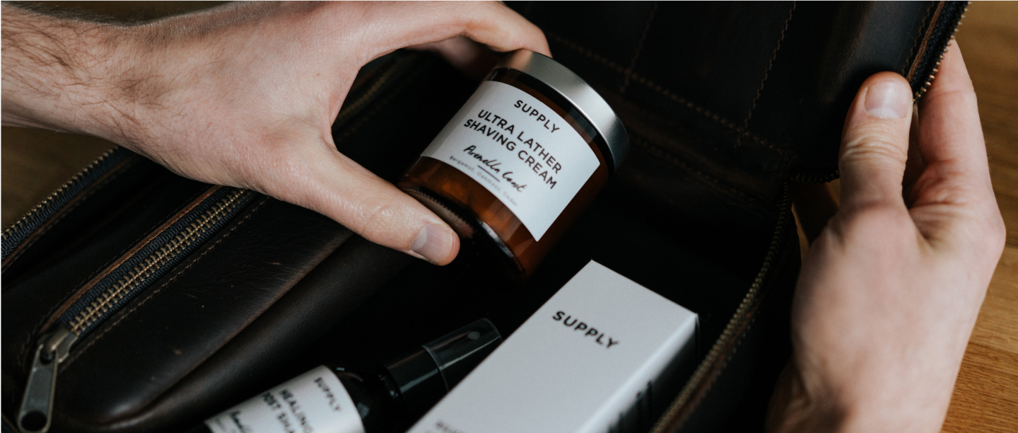 20 Best Luxury Grooming Brands For The Dapper Man