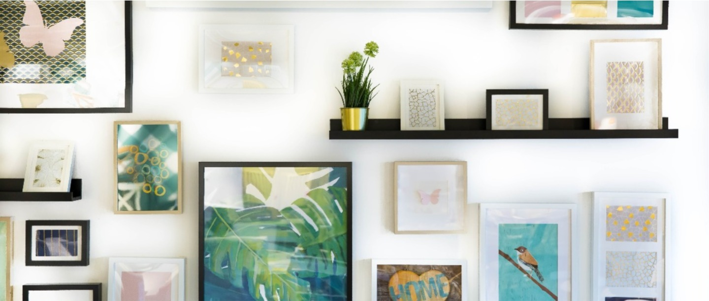 All The Decor Objects & Essentials Your Casa Needs This Spring