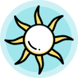 horoscopeWidget icon