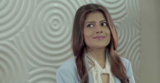15 Thoughts I Had While Binge-Watching POPxo's Webseries 'Unmarried'