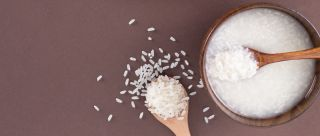 Rice Therapy: Surprising Beauty Benefits Of Rice Water For Skin And Hair!