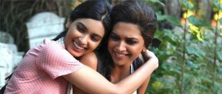 The Broke Life: 15 Gifts You Can Give Your Bestie That Are All Under Rs 500