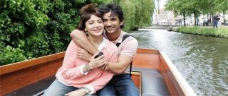 Honeymoon Resorts In South India You Must Visit With Your Jaanu!