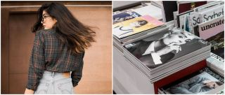 Live & Breathe Fashion? Here's 7 Ways To Soothe Your Stylish Soul During Lockdown