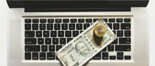 Bored In The House? 13 Ways On How To Earn Money Online!