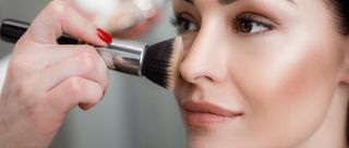 What Is Product Pilling And How Can You Stop It From Ruining Your Makeup?