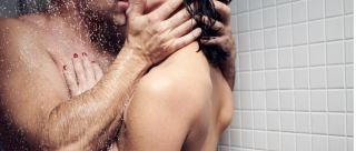 Will The Condom Break? 30 Thoughts I Had While Having Shower Sex For The First Time