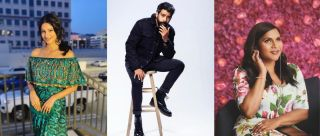 The Very Charming Owen Sharma & 6 Other Desi Actors Who Wowed Us In Videshi Shows