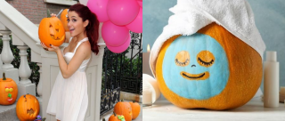 Pumpkin Spice And Everything Nice: DIY Beauty Recipes To Give You That Autumn Wala Glow