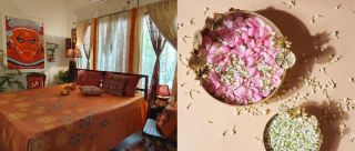 Missing Festive Feels? 6 Ways To Add Traditional Magic To Your Space This Diwali