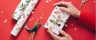 Spread The Cheer: 15 Best Christmas Gift Ideas That Your Family & Friends Will Love!