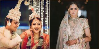 Band, Baaja, Baraat: 10 Of The Best Wedding Photographers To Look Out For In Kolkata