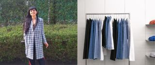 Our In-House Fashion Maven Tells You How To Make Sustainable Fashion Choices