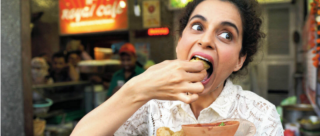 Extra Puri Do Na Bhaiya! 9 Moments Every Street Food Lover Will Relate To