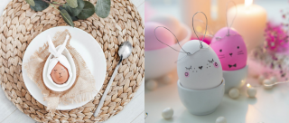 Traditional Easter Food Ideas That'll Indeed Make It A Happy Holiday!