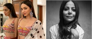 Designer Tamanna Punjabi Kapoor Helps Us With The Fashion Cheat Sheet For Day Weddings