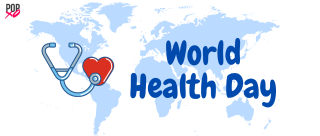 World Health Day 2021: 60 Quotes, Sayings & Slogans To Celebrate Our Healthcare Heroes