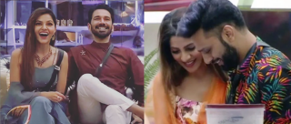 7 Bigg Boss Jodis We Want To See On TV Again 'Coz Yeh Dil Maange More