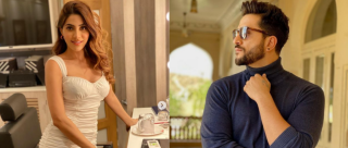 I Liked His Strong Personality: Nikki Tamboli Gets Real About Her Feelings For Aly Goni