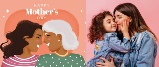 Mother's Day 2021: 20 DIY Gift Ideas To Surprise Your Mom & Make Her Feel Special