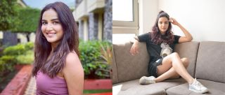 Is Jasmin Bhasin Arrogant? Here's What The Actress Has To Say About All The Name-Calling