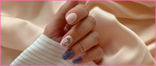 Brittle Nails? These 8 Easy-Peasy Ways Will Ensure That They Grow Longer & Stronger ASAP!