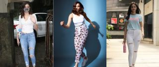 Thank Us Later: 9 Types Of Jeans That You Should Totally Know About