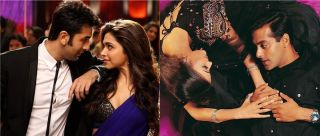 Reality, What's That? 5 Bollywood Movie Endings That Were Too Unrealistic To Be True