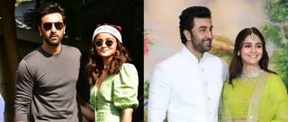 Ishq Wala Love: Here's Proof That Alia Bhatt & Ranbir Kapoor Were Meant To Be Together