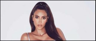 7 Baby Hair Hacks For When You  Want To Nail A Kim K-Approved Slicked Hairdo