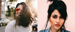 From Classy To Cute, We've Got The Best Instagram Names For Girls