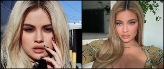 New Hair, Who This: Colour Your Locks Blonde & Jump On The Latest Insta-Approved Trend