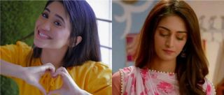 Damsel In Distress...NOT! 5 Unconventional TV Bahus Who've Always Stood Up For Themselves
