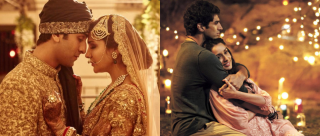 Pyaar Nahi Problem Hai! These Hindi Movies Teach Us All About Red Flags In A Relationship