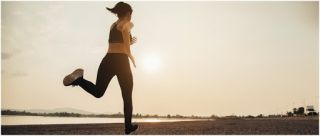 Lace Up Ladies! Here Are The Best Running Shoes For Women To Help You Go The Extra Mile