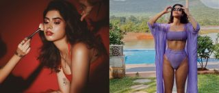 Khushi Kapoor's Latest Photoshoot Will Get You Hella Excited About Her Big B-Town Debut