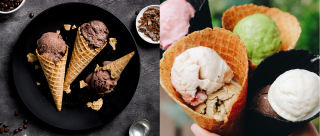 5 Delicious Homemade Ice Cream Recipes That You Wish You Knew Earlier!