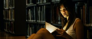 16 Thriller Novels That'll Keep You At The Edge Of Your Seat Until The Very Last Page!
