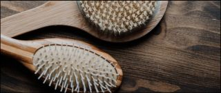 Dealing With Hair Breakage? A Wet Brush Might Be The Answer To All Your Woes
