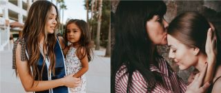 The Most Special Daughter's Day Poems To Share With Your Baby Girl!