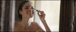 6 Easy Hacks To Get Rid Of Mascara Smudges Without Ruining Your Makeup