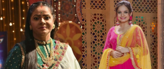 OMG! Are Gopi Bahu & Kokilaben Coming Back To The Rasoda? We Have All The Deets
