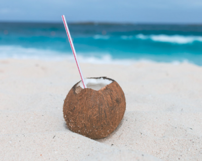 coconut-water-to-detan-your-face