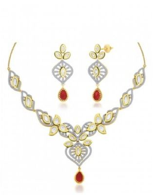 essentials your desi wear wardrobe needs - jewellery