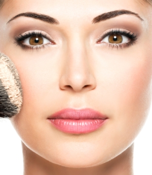 makeup tips for humid weather 1