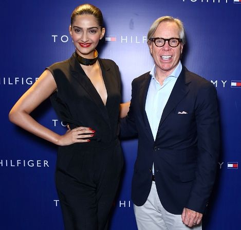 tommy hilfiger interview