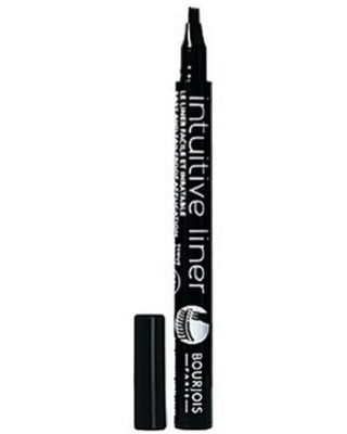 Eyeliners for Every Budget Burjois