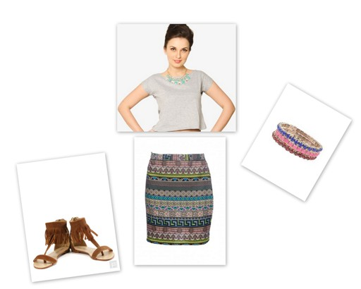 bollywood outfits that work 2
