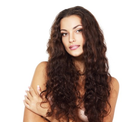 Tricks To Styling Your Hair Without Using Heat
