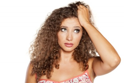 how to manage your curls 4